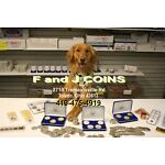 f-j-coins-variety-store