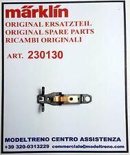 MARKLIN 23013 230130  SUPPORTO GANCIO   KUPPLUNGSDEICHSEL 3314 3315 3316 3319