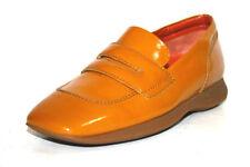 Chaussures Hogan pour femme pointure 36,5