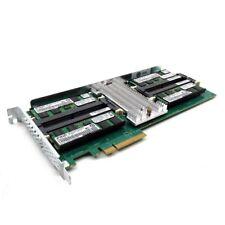 NetApp X1936A-R5 111-00360+B1 16GB DRAM PCI-E Pisces Accellerartor Card