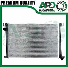 Premium Quality Radiator MINI Cooper CLUBMAN R55 Petrol None Turbo 06-On