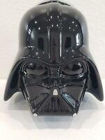 Star Wars Darth Vader Ceramic Cookie Jar by Galerie