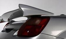 "Toyota MR2 mk3 1999 > 2007 Alettone Spoiler Baule Posteriore Tuning ""GT"""