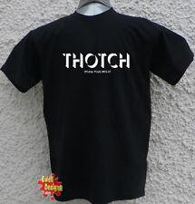 Unbranded Rock Singlepack T-Shirts for Men
