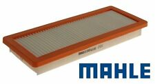 For Mini Cooper R55 R56 R57 Mahle OEM Air Filter LX2033 #13 71 7 568 728