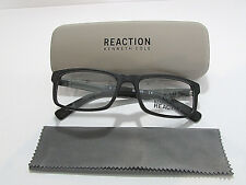 ed1df48599d Authentic Kenneth Cole Reaction 0771 Eyeglass Frames Retail