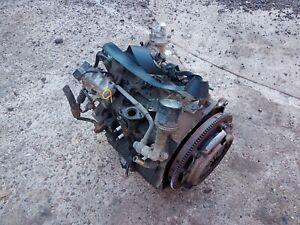 Mazda RX8 2002 - 2008 192PS Petrol Wankel Rotary Engine Spares or Repairs