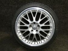 Original Audi A6 4F A8 4E 19Zoll BBS Alufelge SPEEDLINE 8.5x19 ET48 4F0601025L