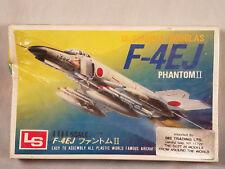 LS 1/144 F-4EJ MODEL KIT #J8 NISB