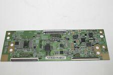 T-CON LVDS BOARD PER LG 32LM6300PLA 32LK6100PLB LED TV HV320FHB-N02 47-6021088