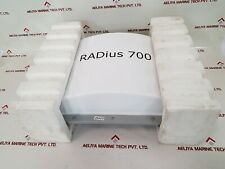 Kongsberg Radius 700 Low Power Transponder
