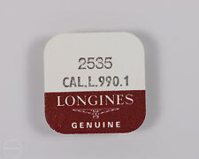 Longines Genuine Material Part #2535 Date Indicator Guard for 990.1