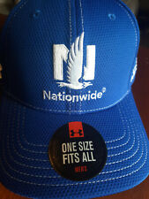 Dale Earnhardt Jr Nationwide Hat one size NEW