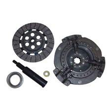 NEW Clutch Kit for Massey Ferguson 150 20 2135 2200 35 40 50 TO35 135
