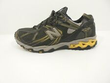 Sharp! Mens NEW BALANCE 572 Athletic All-Terrain Shoes - Size US 10.5 M