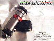 INYECTOR DE 5 AGUJEROS IWP048 PIAGGIO X9 500 2001 2002