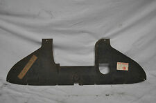 ALFA ROMEO ALFETTA  FRONT LOWER PANEL