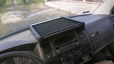 TAVOLO CRUSCOTTO CENTRALE CABINA VOLKSWAGEN VW MULTIVAN T5 2003 - GIRGIO B18
