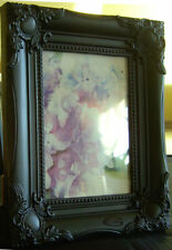 Unbranded Antique Style Plastic Photo & Picture Frames