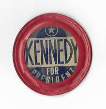 John F Kennedy Collectibles 1961 1963 Ebay