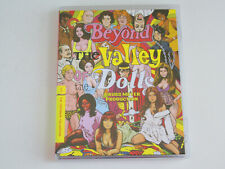 Beyond The Valley Of The Dolls (Blu-ray Criterion) Russ Meyer Pristine Condition