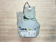 Whirlpool Washer Timer 3955193