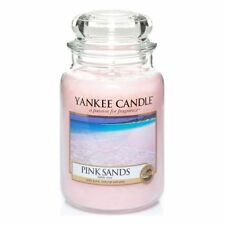 Yankee Candle Utility/Laundry Room Home, Furniture & DIY