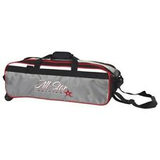 Roto Grip 3-Ball Travel Tote Bowling Bag All Star Edition