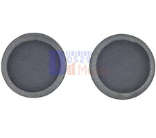 Replacement cushion ear pads earpads cup for koss portapro porta pro headphones
