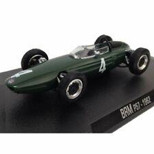 BRM P57 1962 F1 1:43 Ixo RBA Diecast modelcar