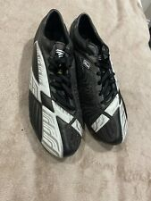 Umbro X Boot Football Boots UK9.5 - SG - Brand New - Wishbone soleplate