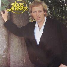 KOOS ALBERTS  - LP