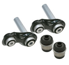 Lemforder Rear Wheel Carrier Ball Joint Replacement Kit For BMW E39 5 Series