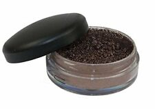 MAC Cosmetics Solar Bits Pearlized Pigment Clusters - Impassioned - 3.9g/0.14oz