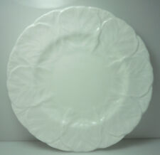 Coalport Countryware Bread and Butter Plate