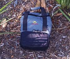 Caribee Australia Urban & Outdoor - Lunch Box Cooler