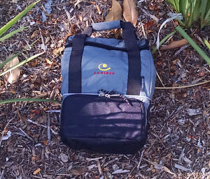 Caribee Australia Urban & Outdoor - Lunch Box Cooler