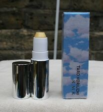 RMK FFFuture Cheek Stick By Taro Horiuchi 4.1g TH-01 New