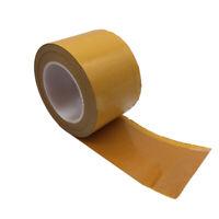 Copper Foil Tape EMI Shielding for Guitars & Pedals / 6 feet x 2 inch New Hot