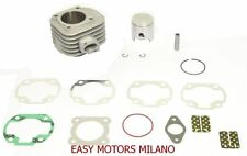 Gruppo termico s/testa 70 cc D. 47,6 Spinotto D. 10 YAMAHA YN R NEO'S 50 OVETTO