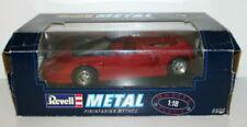 Revell BMW Modellautos, - LKWs & -Busse im Maßstab 1:18