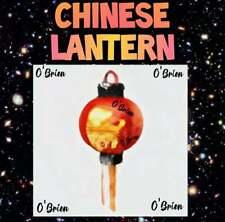 🏮  CHINESE LANTERN 🏮   Adopt me - Roblox. toy halloween lights up surroundings
