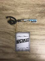 Star Wars May The 4th Be With You Disney Key! Sold Out! Rare Confirmed Order OBO
