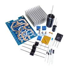 LT1083 Ajustable Módulo de Fuente de alimentación regulada piezas y componentes Hágalo usted mismo kit