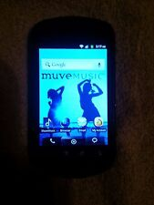 ZTE Groove X501 Cricket Muve Music CDMA Bad Charge/USB Port READ ALL INFO BELOW