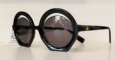 OCCHIALE SOLE VIVIENNE WESTWOOD 956S 53/20 140 ** NUOVO!!! NEW!!