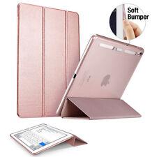 "Coque Etui Housse TPU + PU pour Tablette Apple iPad Pro 9,7"" / 1336"