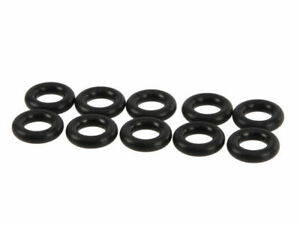 For 2002 Lincoln Blackwood Fuel Injector O-Ring Kit Genuine 28177GM