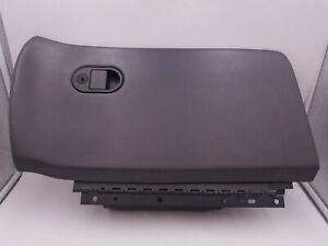 2001 Oldsmobile Intrigue Glove Box Storage Compartment Gray Front Dash Stock OEM
