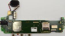 OEM Motherboard Logic Board  Alcatel Pixi Unite A466BG TracFone Parts #450-A